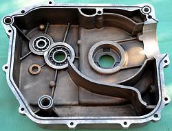 Gasket alternative grooving tool-crankcases_o-ring01.jpg