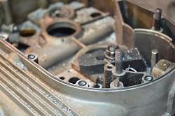 Gasket alternative grooving tool-crankcases_o-ring04.jpg