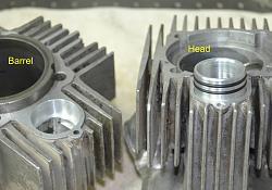 Gasket alternative grooving tool-headbarrel01.jpg