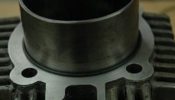 Gasket alternative grooving tool-o_ringbarrel01.jpg