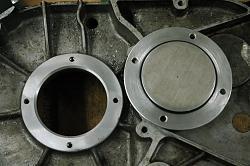 Gasket alternative grooving tool-o_ringblankingplate.jpg