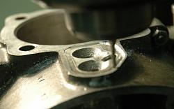 Gasket alternative grooving tool-o_ringpushrodtunnel01.jpg