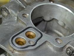Gasket alternative grooving tool-o_ringpushrodtunnel06.jpg