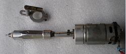 Gasket alternative grooving tool-screen-shot-09-29-16-05.04-pm.png