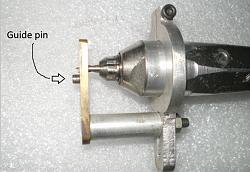 Gasket alternative grooving tool-screen-shot-09-29-16-06.35-pm.png