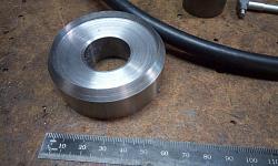 Gasket Cutter-e9bb7c4f-e8ed-4540-b5e5-749b1881038c.jpeg