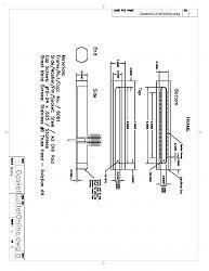 Gasket Cutter-gasketcutteronline-frame.jpg