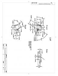 Gasket Cutter-gasketcutteronlinecap.jpg