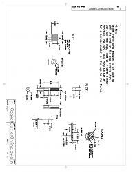 Gasket Cutter-gasketcutteronlineparts.jpg