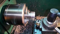 Gasket Cutter-img_20200118_152445.jpg