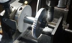 Gear Cutter-img_20150726_164328.jpg