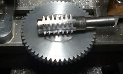 Gear Cutter-img_20150726_170846.jpg