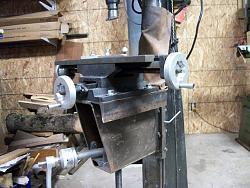 Gear Cutter-knee.jpg