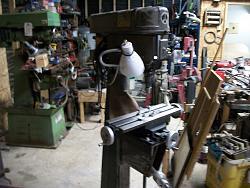 Gear Cutter-kneemill.jpg