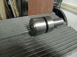 Gear Cutting Arbor-001.jpg