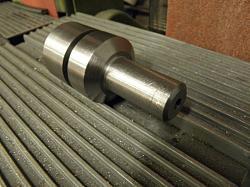 Gear Cutting Arbor-002.jpg