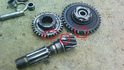 Gear repair-img_20170623_143529.jpg