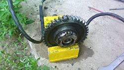 Gear repair-img_20170623_145326.jpg