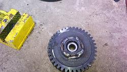 Gear repair-img_20170623_152751.jpg