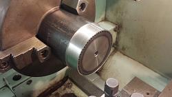 Gears Chucking Tool-11.jpg