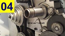 Gears Chucking Tool-4.jpg