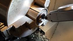 Gears Chucking Tool-5.jpg