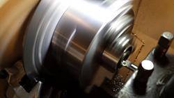 Gears Chucking Tool-6.jpg