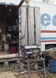 Generator and lawn mower service stand-dscf6951c.jpg