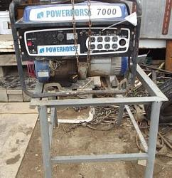 Generator and lawn mower service stand-dscf6952c.jpg