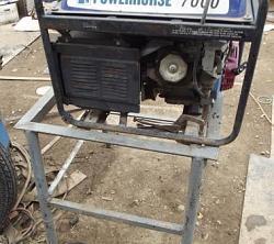 Generator and lawn mower service stand-dscf6953c.jpg