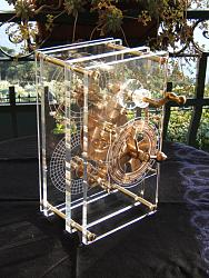 Genesis orrery - video and photos-antikythera_model_front_panel_mogi_vicentini_2007.jpg