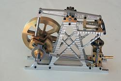 Gerry's Beam Engine-final.jpg