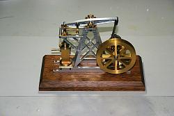 Gerry's Beam Engine-img_1446a.jpg