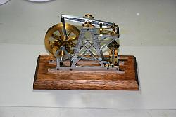 Gerry's Beam Engine-img_1447a.jpg