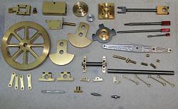 Gerry's Beam Engine-parts.jpg