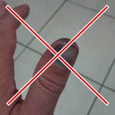 Name:  Finger.jpg Views: 713 Size:  15.9 KB