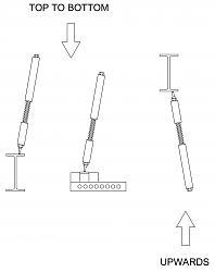 GIANT CENTER PUNCH!-job-position.jpg