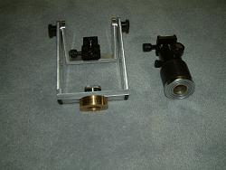 Gimbal Tripod Head Photographic or Small Astro Telescope Vivitar Tripod-dscf0003b.jpg