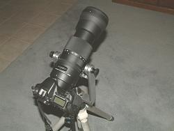Gimbal Tripod Head Photographic or Small Astro Telescope Vivitar Tripod-dscf0011d.jpg