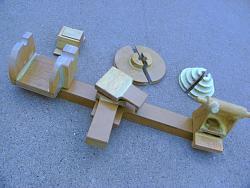 Gingery Lathe-p4050015-custom-.jpg