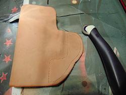 Glock leather holster-dsc01527_1600x1200.jpg