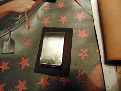 Glock leather holster-dsc01528_1600x1200.jpg