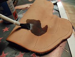 Glock leather holster-dsc01529_1600x1200.jpg