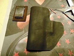 Glock leather holster-dsc01530_1600x1200.jpg