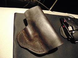 Glock leather holster-dsc01533_1600x1200.jpg