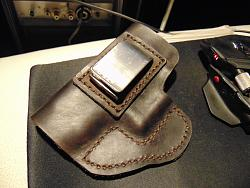 Glock leather holster-dsc01534_1600x1200.jpg
