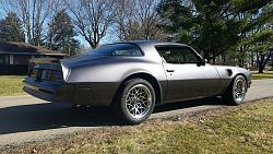GMBuilds.net: 1976 Pontiac Firebird Trans Am by ryeguy2006a-svhd.jpg
