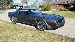 GMBuilds.net: 1976 Pontiac Firebird Trans Am by ryeguy2006a-svhd1.jpg