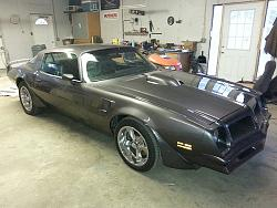 GMBuilds.net: 1976 Pontiac Firebird Trans Am by ryeguy2006a-svhd3.jpg