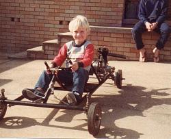 Go carts.-g1.jpg